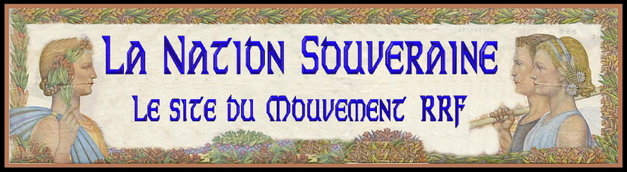 La Nation Souveraine