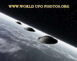 World UFO Photos