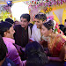 Nandu Geetha Madhuri Marriage Photos Wedding stills-mini-thumb-15