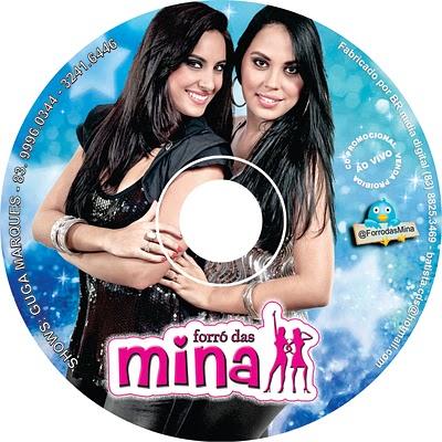 http://1.bp.blogspot.com/-dTiR_igmZJs/TgEwWFhSLdI/AAAAAAAAADg/rgsQzH1XUb8/s1600/CD-MINA+2.jpg