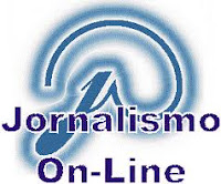 Curso completo de jornalismo on-line