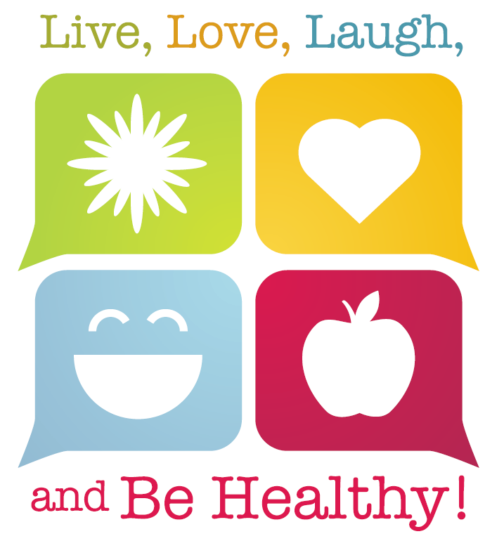 Living A Healthy Lifestyle: DEFINITION OF HEALTHY LIFESTYLE
