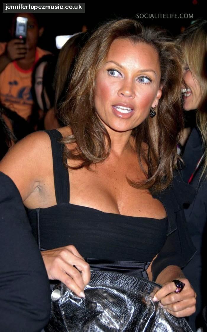Hot+Jennifer+Lopez+Body+Pics+Pics009
