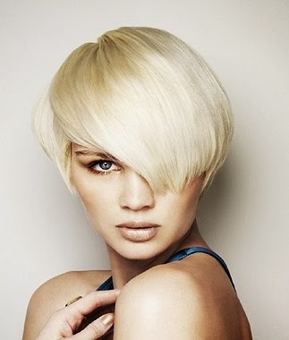urban short hairstyles : Short Urban Women Hair Styles - Hairstyles TrendsLook Your Best with ...