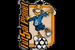 Publicações no Futsal Planet