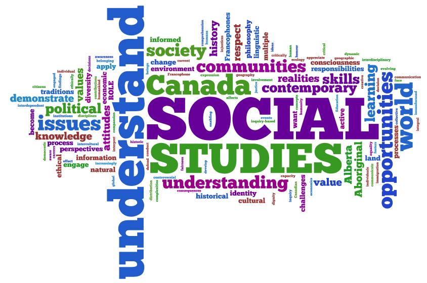 sociological research Sociology is a particularly interesting topic to write about the following is a list of topics to research for sociology sociology is the study of groups of people and their cultures, customs, practices.