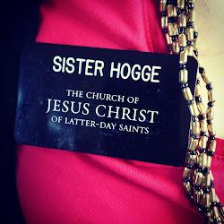 Sister Hogge