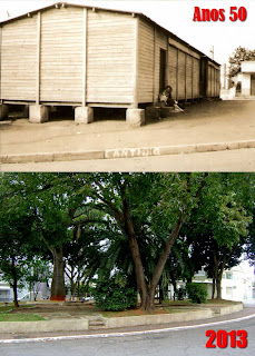 Vila Santa Isabel, Zona Leste de São Paulo, bairros de São Paulo, história de São Paulo, escolas públicas de São Paulo, ensino público de São Paulo, Vila Formosa, Vila Carrão