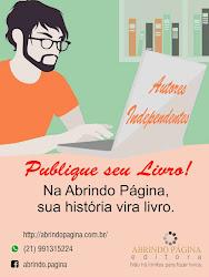 Autores são independentes