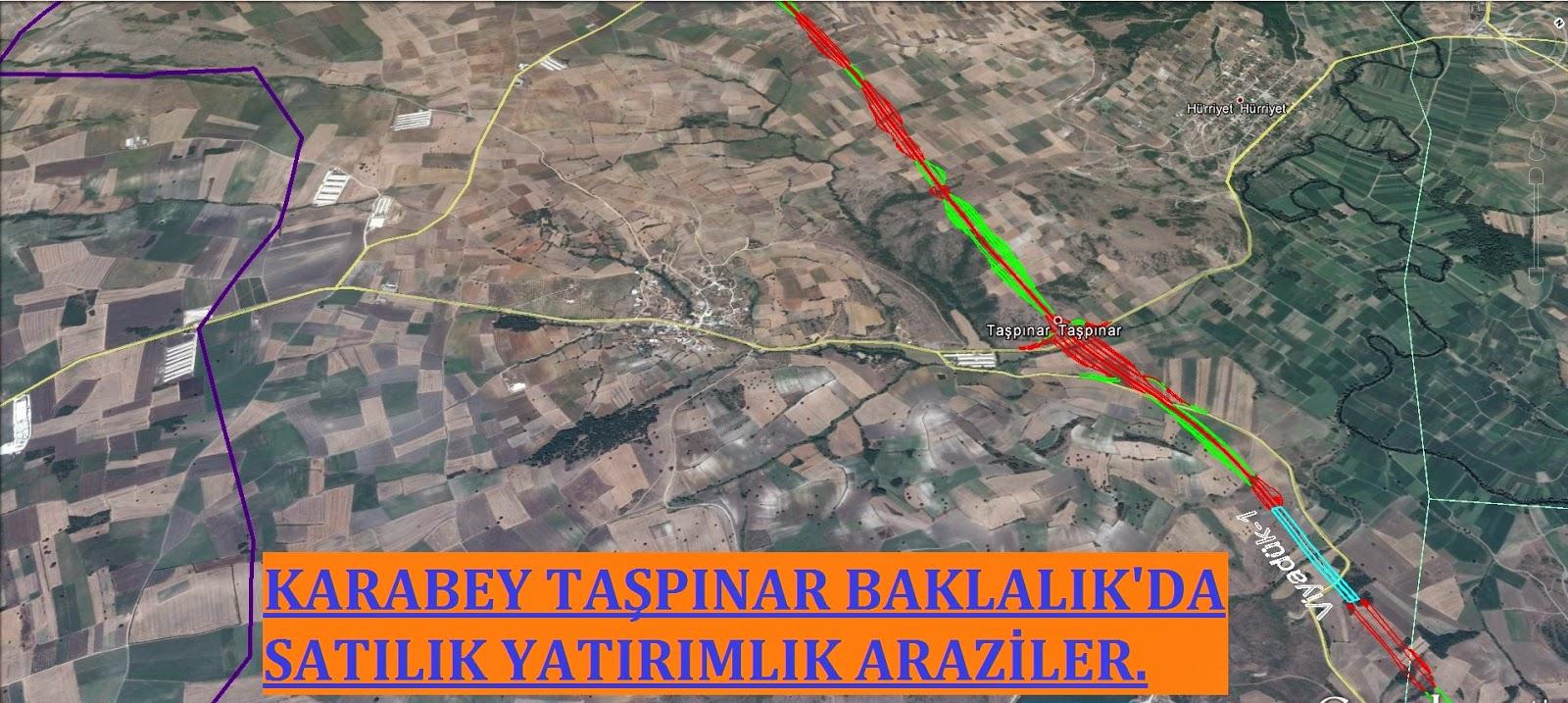 http://www.dijitalemlak.com.tr/ilan/2203356_karacabey-taspinar-baklalikda-36-donum-satilik-yatirimlikarazi.html