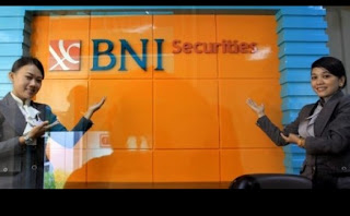 http://lokerspot.blogspot.com/2012/06/bni-securities-bumn-recruitment-june.html