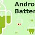 Telefon ve Tablet'lerde Batarya Ömrünü Koruma