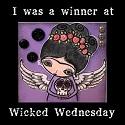 ww winner