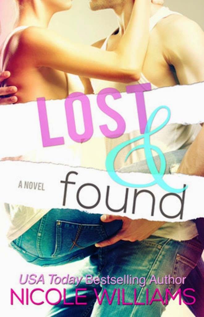 http://bookadictas.blogspot.com/2015/03/lost-found-1-saga-lost-and-found-nicole.html
