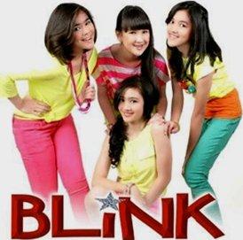 Download Lagu Blink Full Album (33 Lagu)