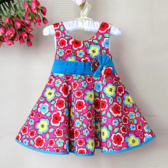 http://1.bp.blogspot.com/-dTtRW6h59nY/U32tDwYj_kI/AAAAAAAAUhM/QBP8T5fiO1Q/s1600/2013-Fashion-Baby-Girl-Summer-Dress-Beautiful-Print-Infant-Tutu-Partern-Flower-Girl-Dresses-in-stock.jpg