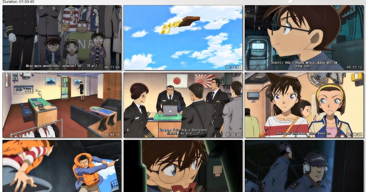 [EXCLUSIVE] Streaming Detective Conan Sub Indo %5BAPZ%5D+Detective+Conan+Movie+17+-+Private+Eye+in+The+Distant+Sea+Subs+Indo.mkv_thumbs_%5B2013.12.14_18.13.03%5D
