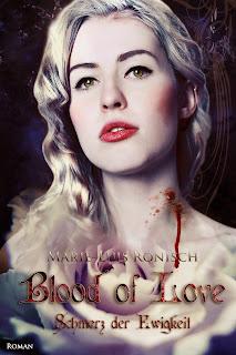 http://1.bp.blogspot.com/-dTuNbVEM3BQ/VA2bl4tHTEI/AAAAAAAABlY/qwNR2UvR5dc/s1600/Blood%2Bof%2Blove.jpg