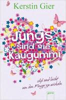 http://www.arena-verlag.de/artikel/jungs-sind-wie-kaugummi-suess-und-leicht-um-den-finger-zu-wickeln-978-3-401-50420-9