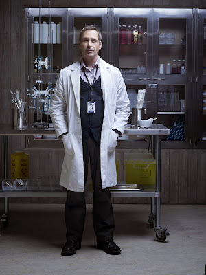 Jimmy Price (Scott Thompson) hannibal