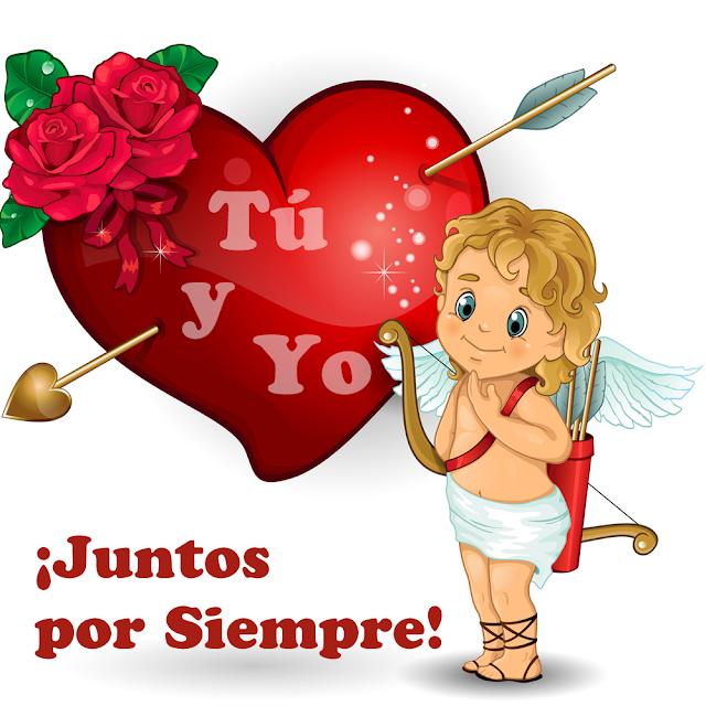 Día de San Valentín 2016 imágenes para WhatsApp Estado, Estado para WhatsApp, estados originales de amor para whatsapp, estados de amor para whatsapp.
