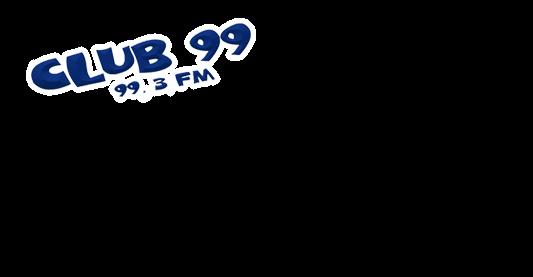 RADIO CLUB 99.3 FM - PRIMERA QUE TODAS - PIURA - PERÚ