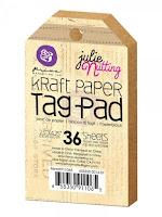 http://kolorowyjarmark.pl/pl/p/Julie-Nutting-Kraft-Tag-6%2C25cm-x-11cm/2209
