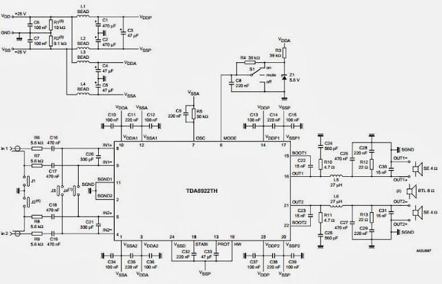2014 tahoe wiring diagram october 2014 circuit wiring diagram must know