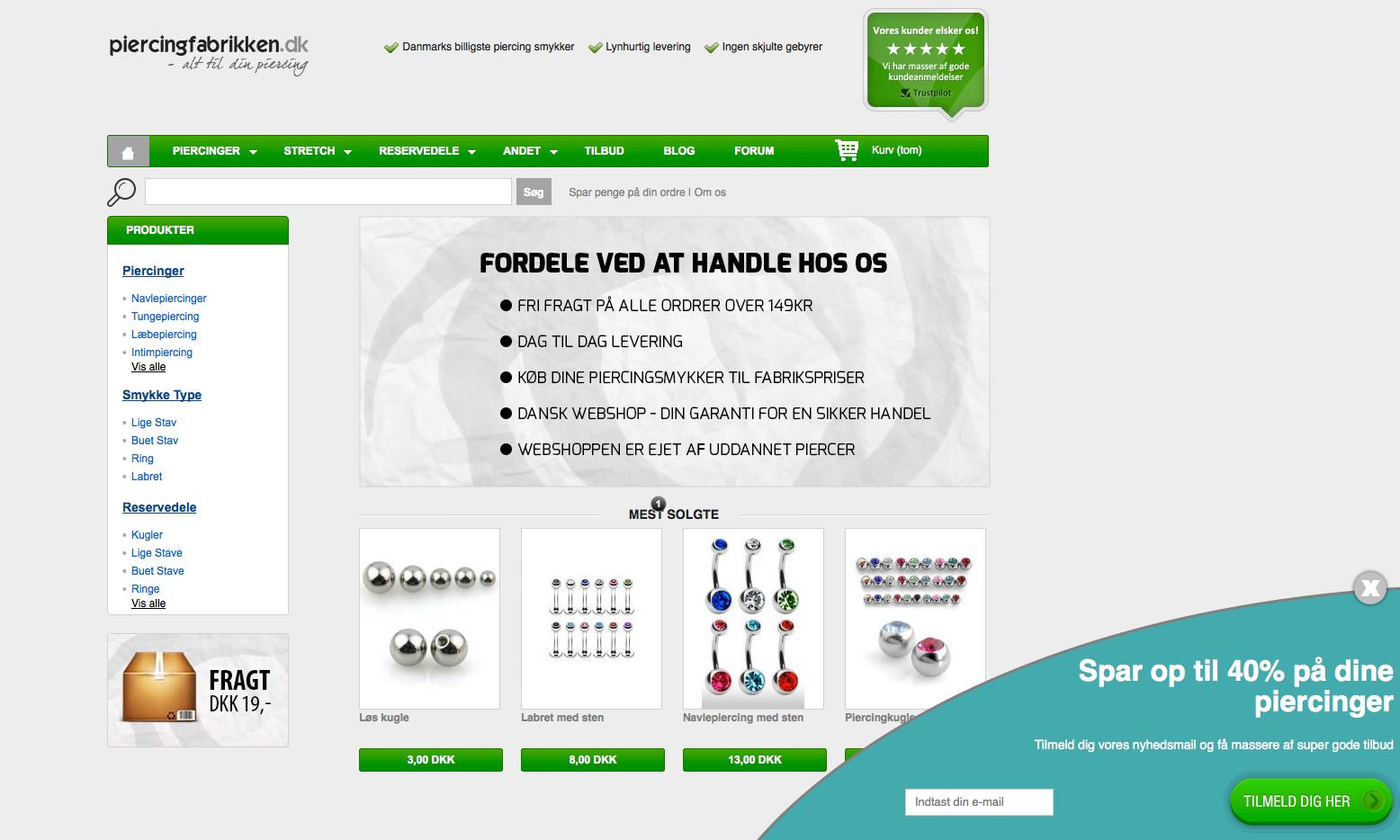 http://piercingfabrikken.dk/
