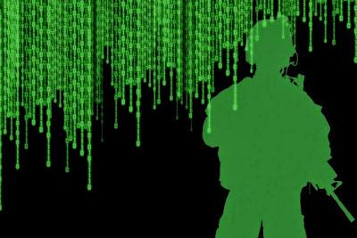 Cyber Defence. Prokimal Online Kotabumi Lampung Utara
