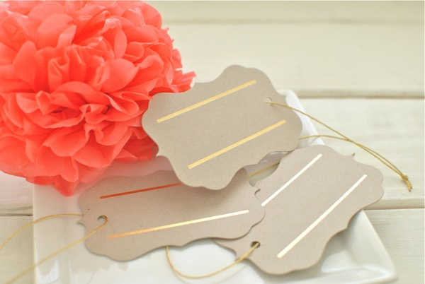 mara-mi gift tags
