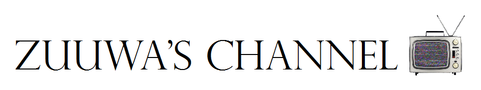Zuuwa's Channel