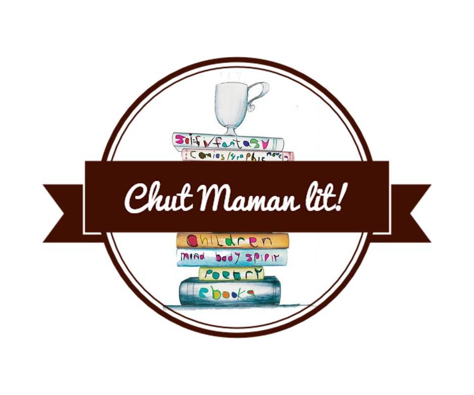 Une lectrice, des livres, beaucoup d'aventures et de passion !