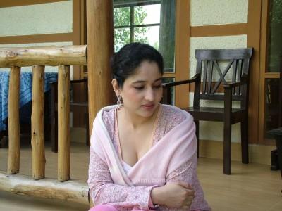 Salwar Sexy Desi Girls