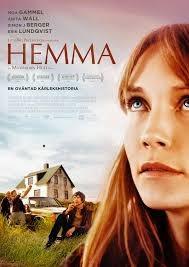 Home / Hemma (2013)