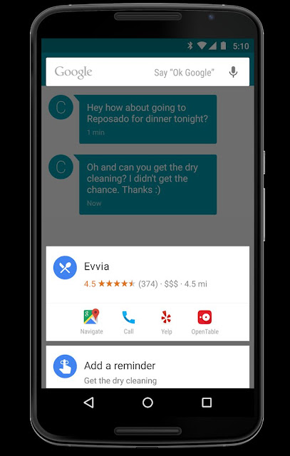 google-now-on-tap-asknext