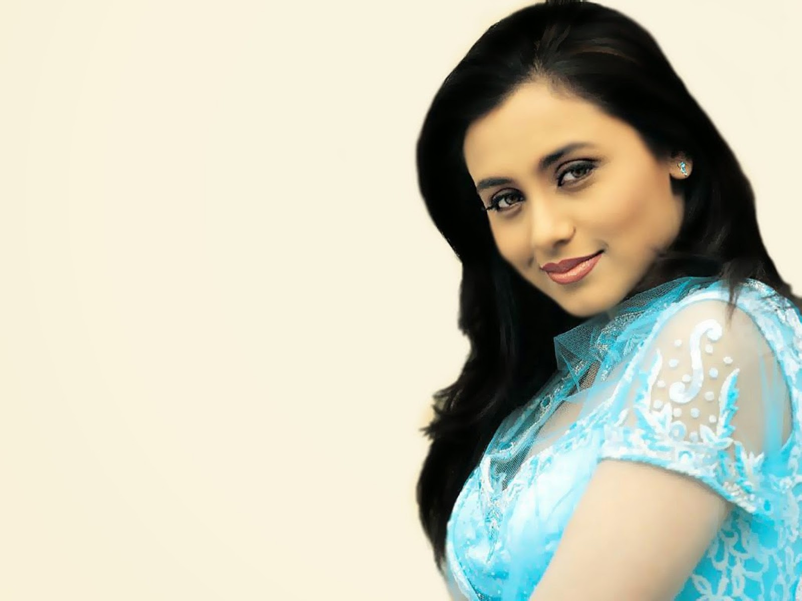 Rani Mukherjee Hot HD Wallpapers 2015 - etc FN