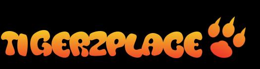 Tigerzplace