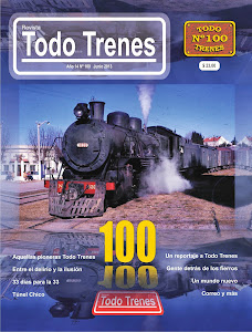 N° 100