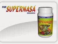 Supernasa