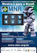 MNR - Mostra nacional de Robótica / 2011