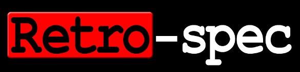 retro-spec/toyota AE86