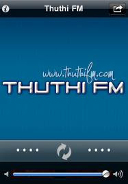 josesinfotech _thuthifm