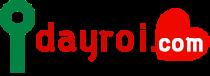 1001 Ứng Dụng IPHONE Miễn Phí Cập Nhật Hàng Ngày 2017