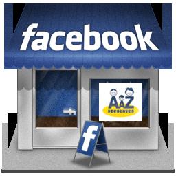 Facebook da AaZ