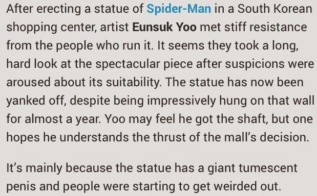 MUNDO FREAK  - Página 38 Spiderman2