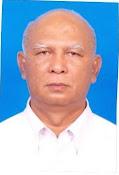 Mansor Bin Ali