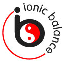 Ionic Balance