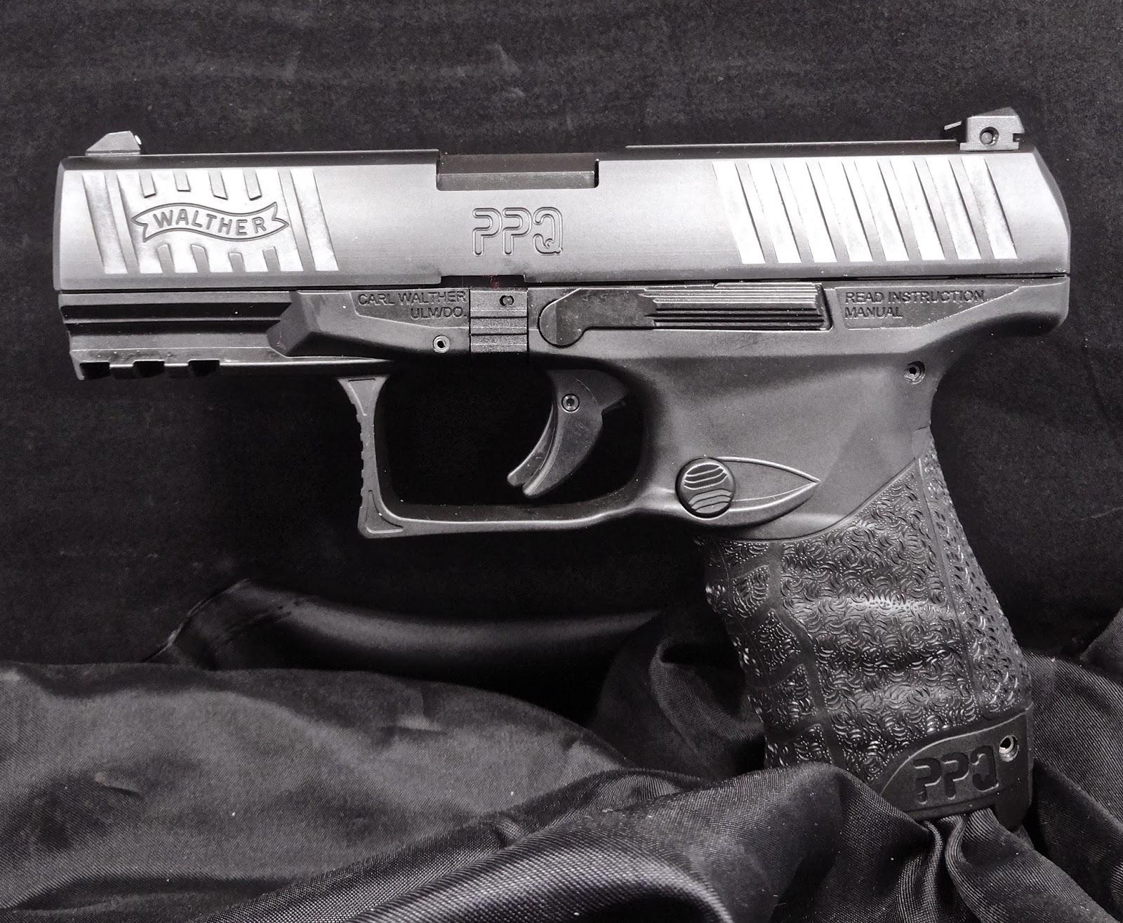 Gun holster 4 ruger p94,p97,sr9,kp345,p345 with laser