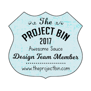 The Project Bin DT